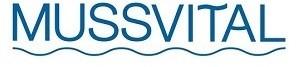 Mussvital logo3