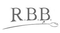 RBB en Panamá