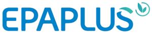 logo epaplus