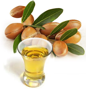 aceite de argan panamá